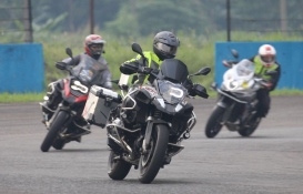 GSrek Jakarta Indonesia 8
