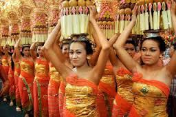 Bali Version