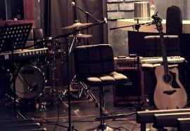 Instrument I
